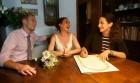 להתחתן נכון בארצנו