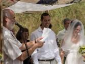 החתונה של עמר ובן, 27.3.15. עורך: מוטי זעירא. צילום: דוקוארט