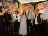 חתונה 1