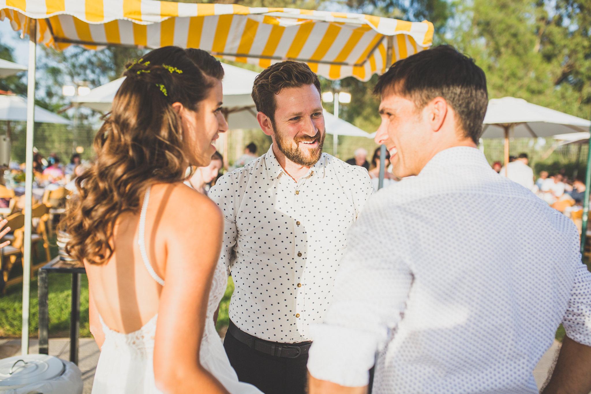 מעיין שוורץ | https://goo.gl/4x1tHa | החתונה של דפנה והדר